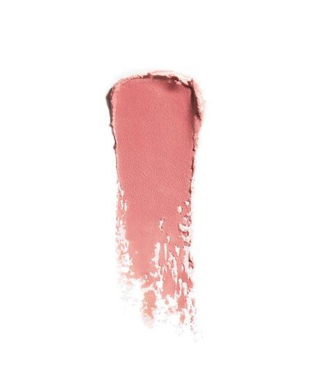 The Beauty Kollective Kjaer Weis Lipstick - Pink