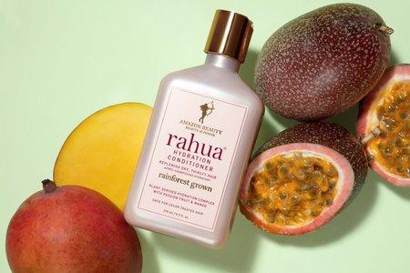 The Beauty Kollective Rahua Hydration Conditioner