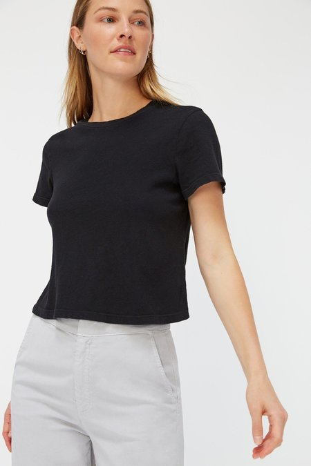 Lacausa Luxe Foster Tee