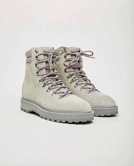 Diemme Monfumo Boot - Grey