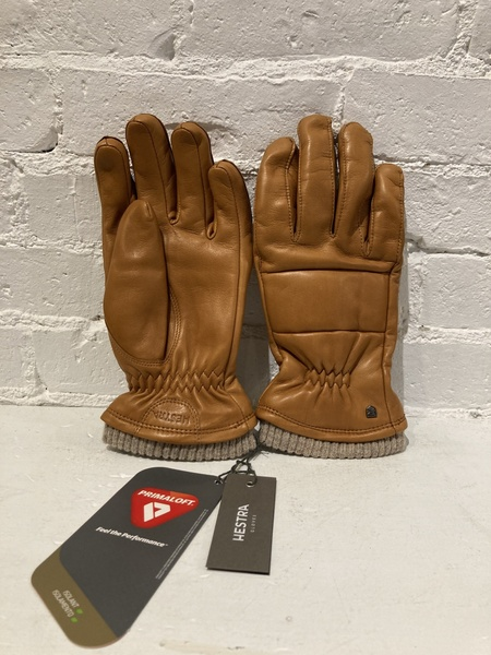 HESTRA Torun Glove
