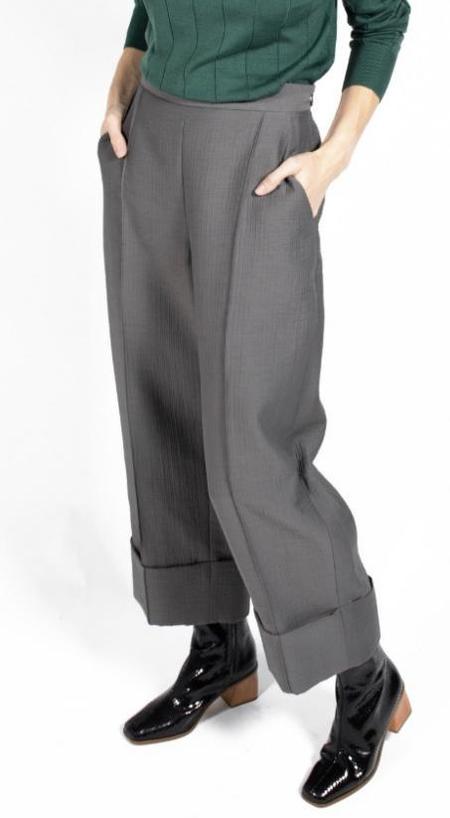 Rachel Comey Rotation Pant