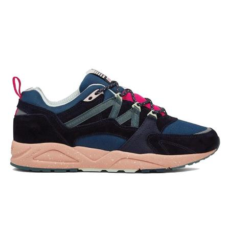 Karhu Fusion 2.0 Sneakers - Night Sky/Stormy Weather