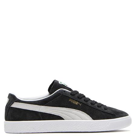 Puma Suede VTG sneakers - Black
