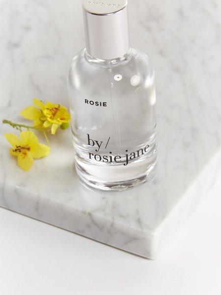 By Rosie Jane Rosie Eau de Parfum