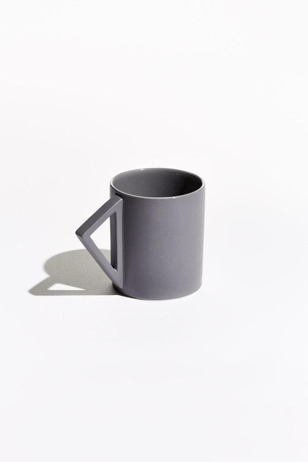 Aandersson Shapes Mugs (set of 4)