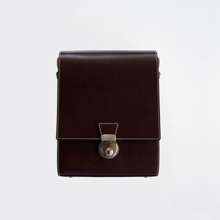 GRIFFIN IPAD MESSNGER BAG