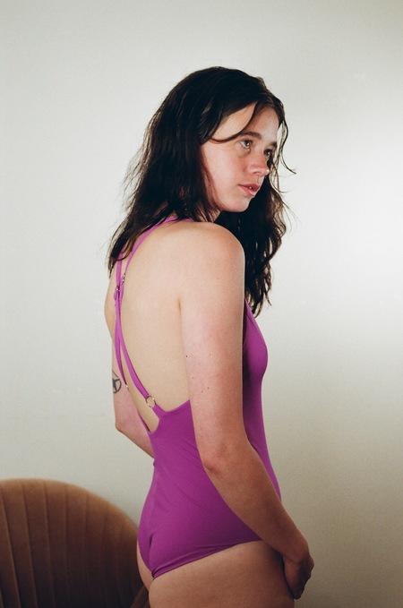 RENDL Swimsuit No.15