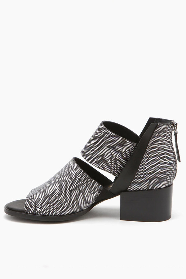 United Nude Valery Mid in Stingray