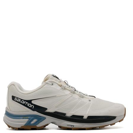 Salomon Advanced XT-WINGS 2 sneakers - vanilla Ice
