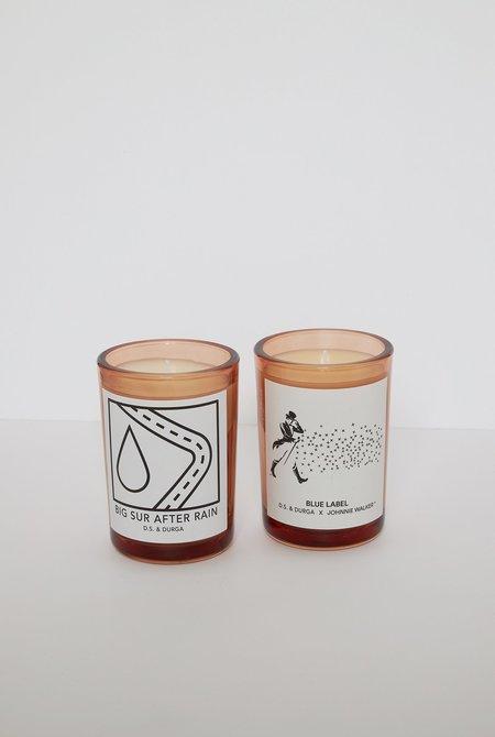 D.S. & DURGA Candle