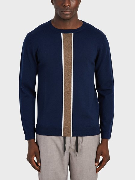O.N.S Ivy Centre Sweater