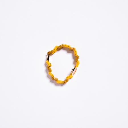 A. Carnevale Bracelet - Gold