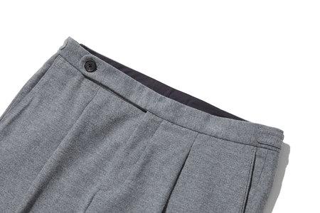 Sentibones Winter Trouser