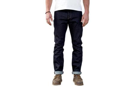 Freenote Cloth Rios 14.50 ounce Kaihara Denim