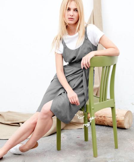 Tinsels Marcia Dress