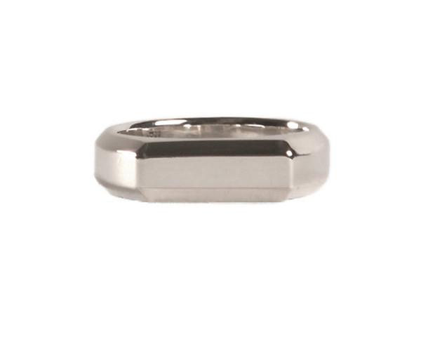 Lacar Plank Ring