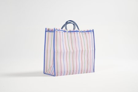 Bolsas Shopper Bag - Pink