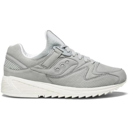 Saucony Grid 8500 HT Sneakers - Grey