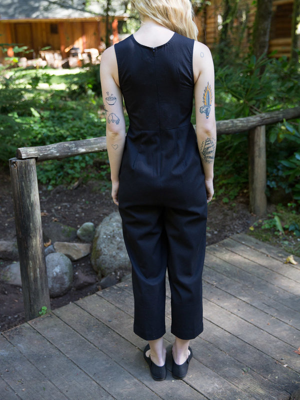 Wray Eclipse Jumpsuit