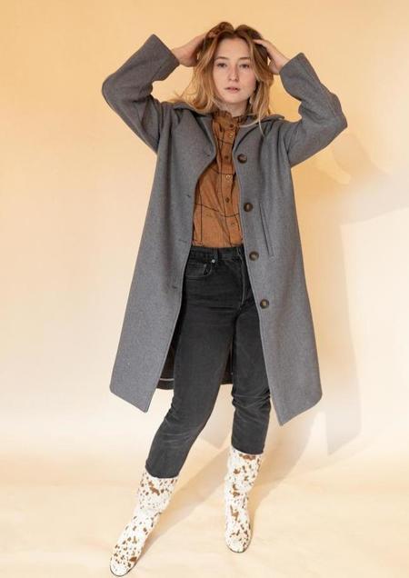 Paloma Wool Abelard Jacket