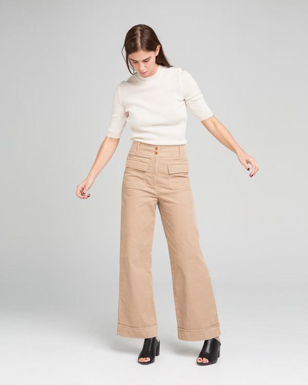 Sessun American Village pants