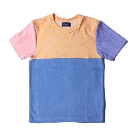 HOWLIN' Sunforest Sunny T Shirt