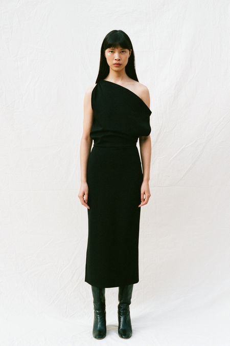 Shaina Mote Sonora Dress