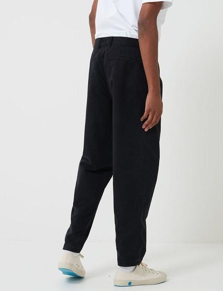 Bhode Everyday Pant  - Black