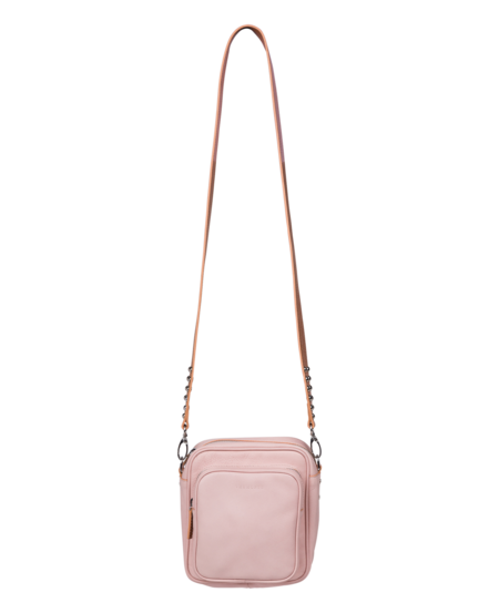 The Horse Milly Bag - Blush