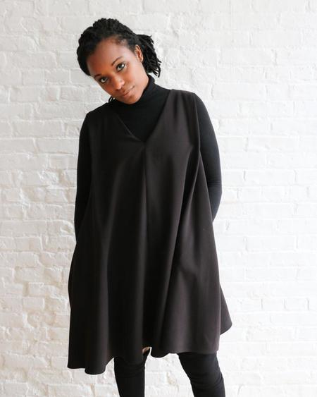 [Pre-loved] Rachel Comey Mini Dress