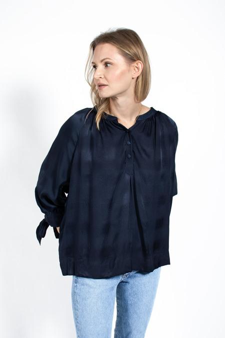 Natalie Martin Renata Shirt