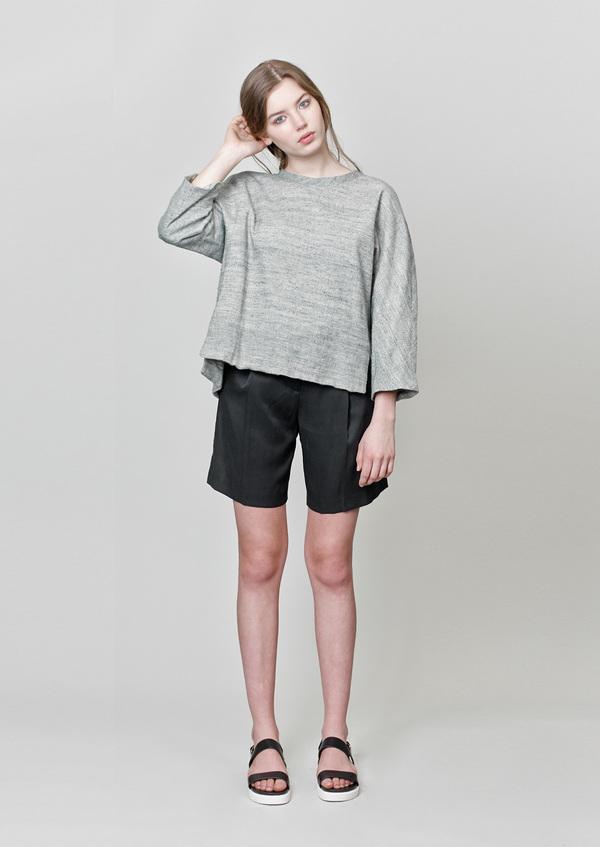Matière Noire Mara Sweater