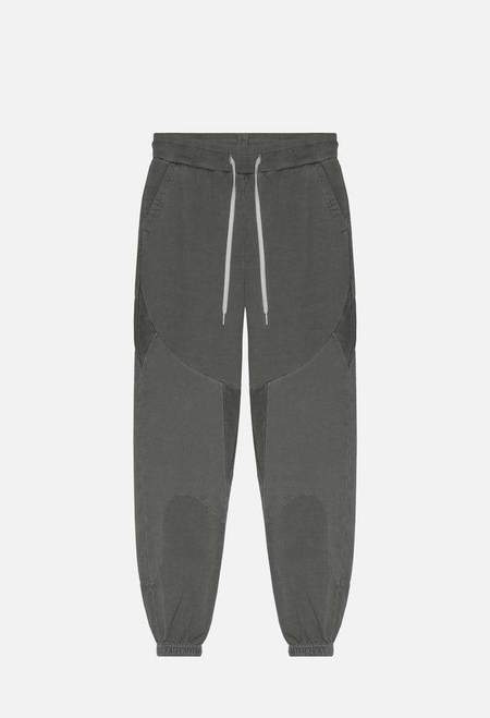 John Elliott Seneca Sweatpants - Black