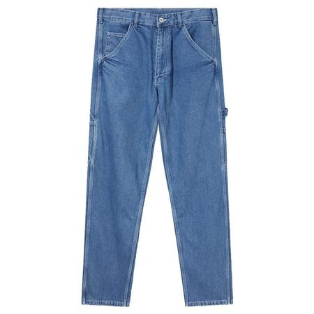 Stan Ray 80's Painter Pant