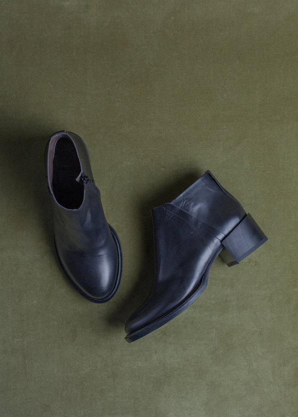 Coclico Mickey Boot