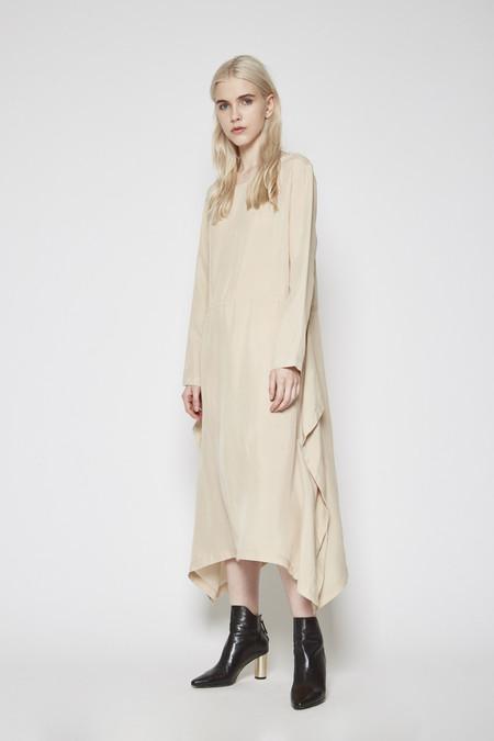Shaina Mote Vespertine Dress