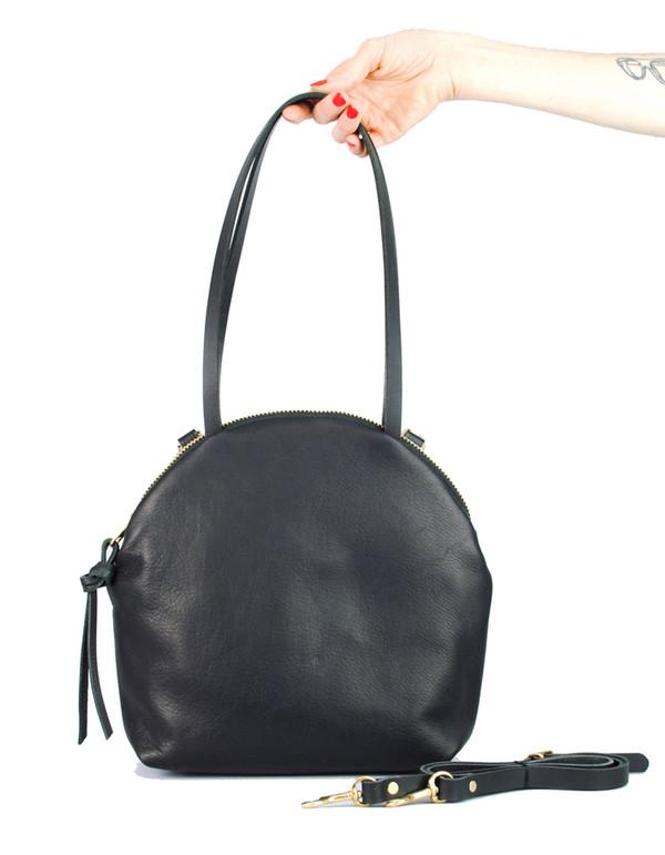 Eleven Thirty Anni Large Bag Black