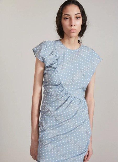Rachel Comey New Delirium Dress