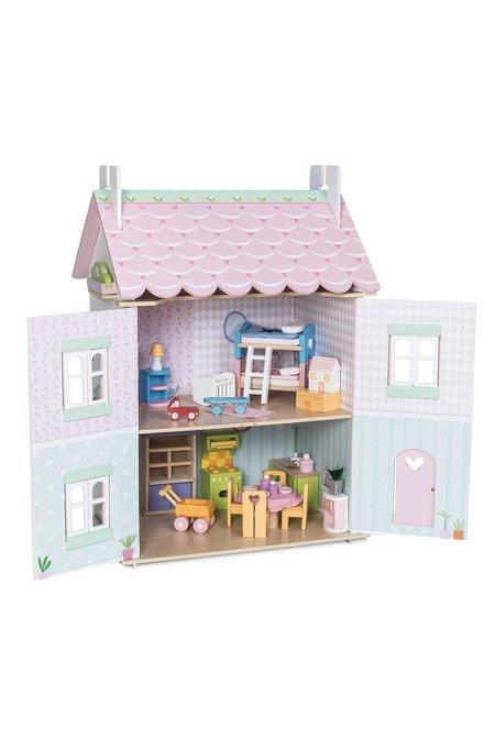 Kids Le Toy Van Sweetheart Cottage