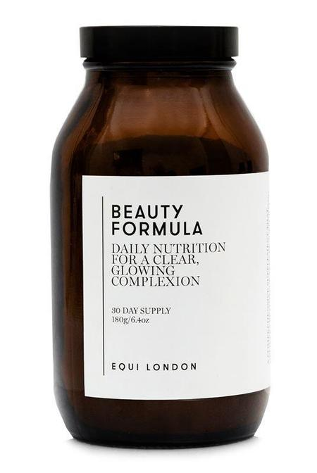 Equi London Beauty Formula 30 Day Supply