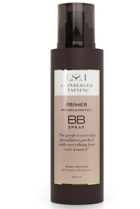 Lernberger Stafsing Primer BB Spray