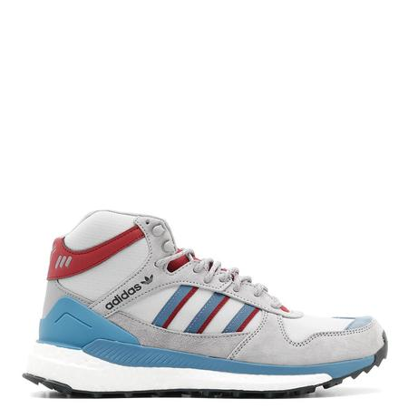 adidas by Human Made Marathon Free Hiker shoes - Clear Onix