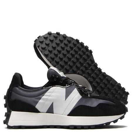 New Balance WS327SFC sneakers - Black