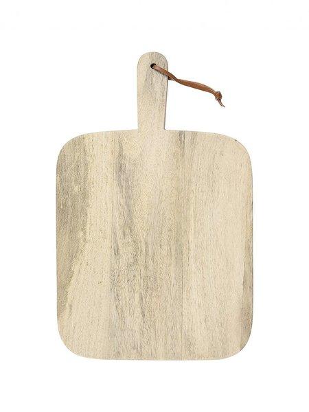 NKUKU Medium Niju Chopping Board
