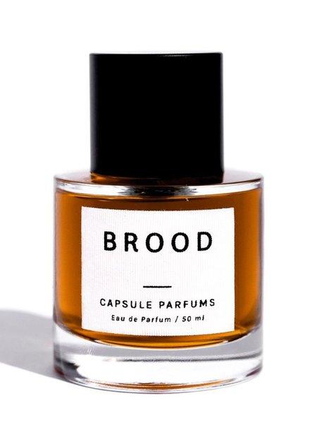 Capsule Parfumerie Capsule Parfums