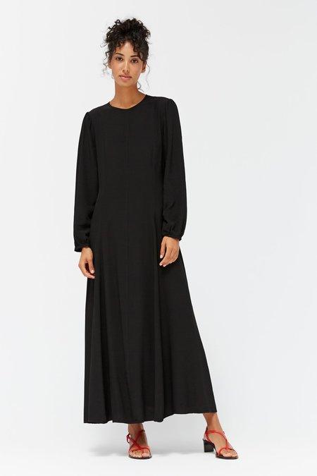 Lacausa Sparrow Dress - Tar
