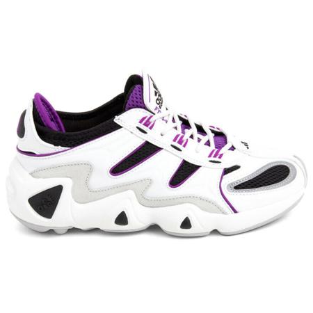 Adidas FYW S-97 sneakers - Crystal White