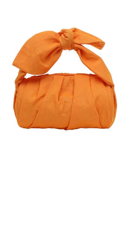 Rejina Pyo Nane Bag - Orange