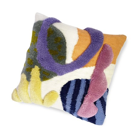 Studio Proba Arrangement 14 Cushion